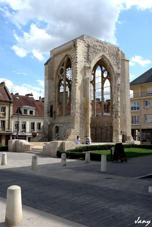Un monument - Cathy - 8 Décembre- trouvé par Jovany - Page 3 57110568