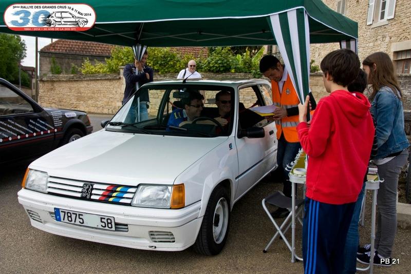 [21]  3ème Rallye des Grands Crus - 10 et 11 mai 2014 96133542_o