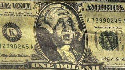 Etats - Et si les Etats-Unis faisaient faillite ? 85403855_o