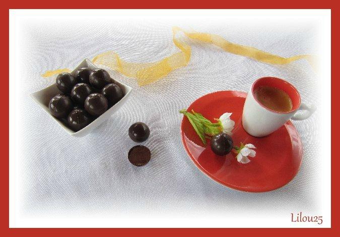 Petits Chocolats  - Page 16 108892740
