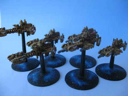 Flotte Imperial Fists 80905254_p