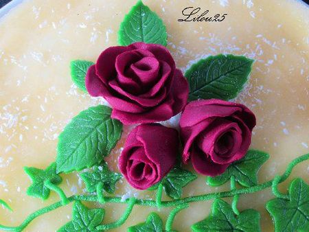 roses - Page 4 78354980_p