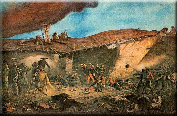 30 Avril 1863… Il y a 150 ans :  CAMERONE 85726741_p