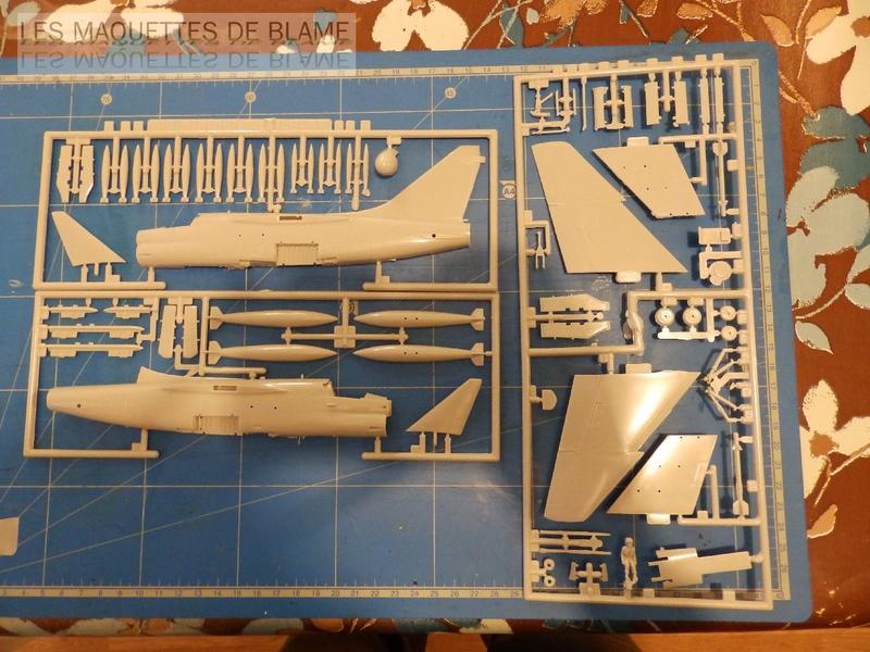 A7-A CORSAIR 2 VA-153 BLUE TAIL FLIES (1/72) HASEGAWA. 114193459