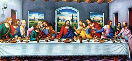 Tag 20 sur Forum catholique LE PEUPLE DE LA PAIX 38067060_p
