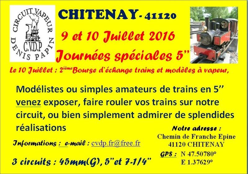 dép 41 - Chitenay - C.V.D.P - Page 6 109329757