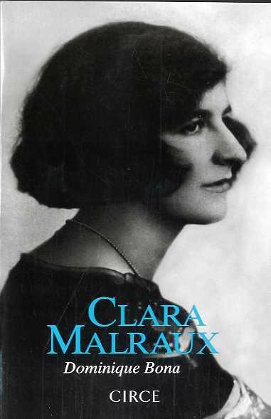 Clara Malraux - Page 3 110392243