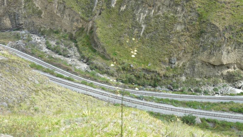 cordillère des Andes 88194676