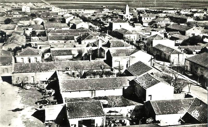 BURDEAU en Algérie Française 92581941