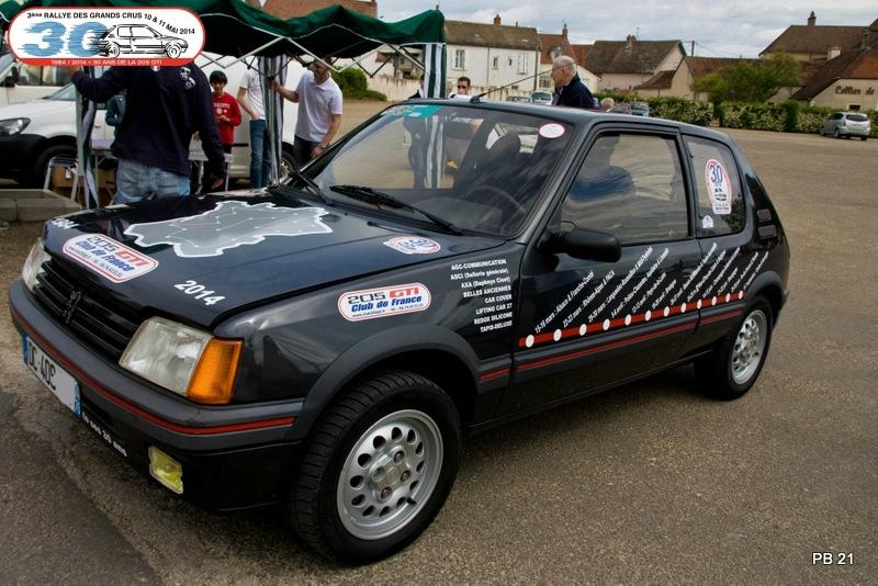 [21]  3ème Rallye des Grands Crus - 10 et 11 mai 2014 96133606_o