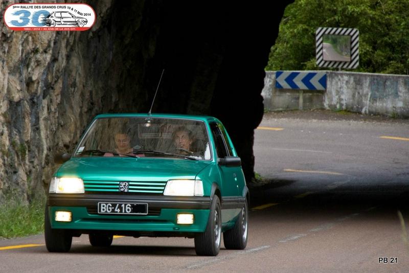 [21]  3ème Rallye des Grands Crus - 10 et 11 mai 2014 96134903_o