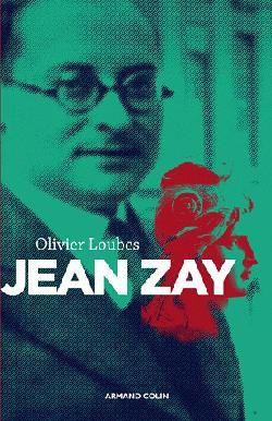 Jean Zay (1904-1944) 81072575
