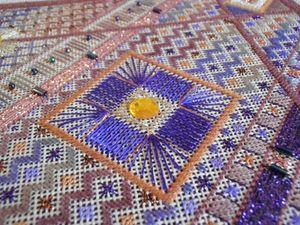 Tucson Twilight de Laura Perin 79933911_p