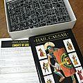 Hail Caesar, la VF. 101707901_q