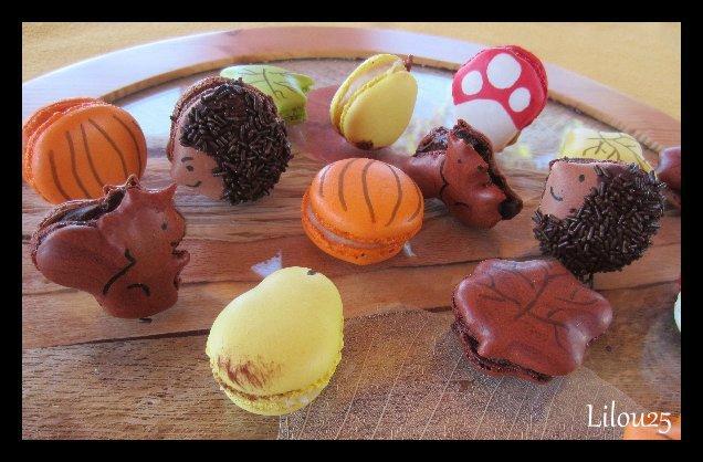 Macarons - Page 41 99141842