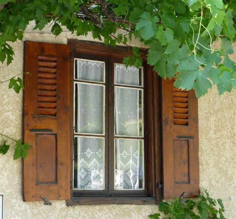 Des fenêtres d'hier et d'aujourd'hui. - Page 5 96958202