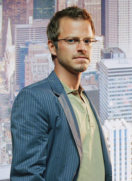 [影集] CSI: New York (2004~) CSI-NY-DannyMesser