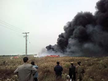 Crash MD11 Avient Aviation au décollage de Shanghai 1259385498189_1259385498189_r