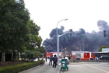 Crash MD11 Avient Aviation au décollage de Shanghai 1259385508371_1259385508371_r