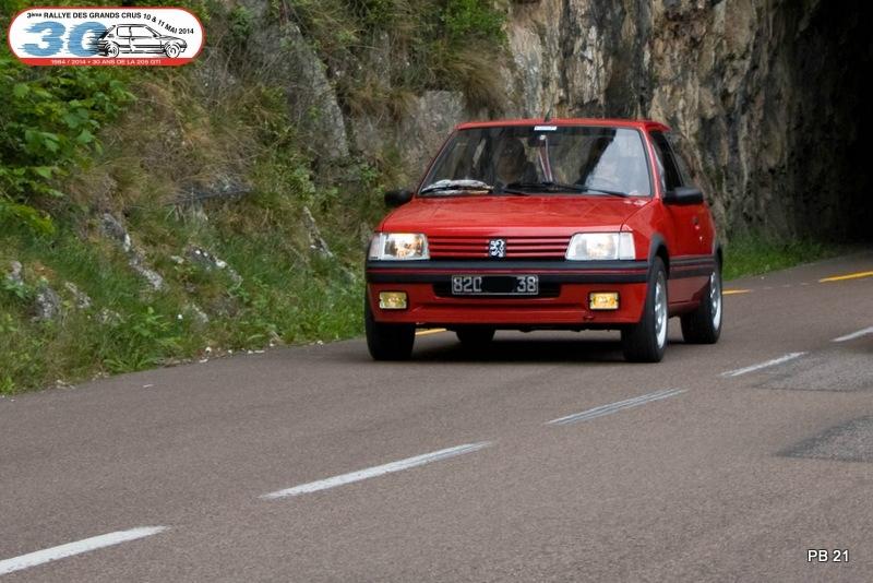 [21]  3ème Rallye des Grands Crus - 10 et 11 mai 2014 96134760_o