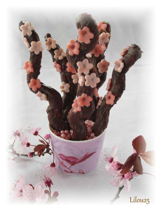 cerisier et cerisier japonais - Page 3 94758864