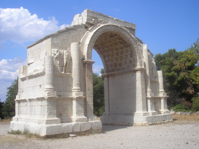 Un monument - Cathy - 8 Décembre- trouvé par Jovany - Page 2 56941366