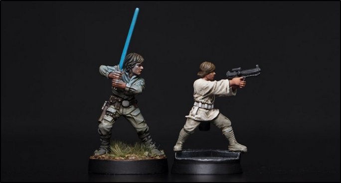 Star Wars legion 117068757