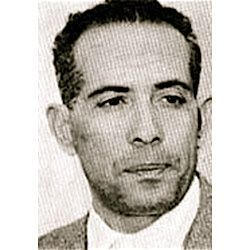 Histoire d'une trahison marocaine : détournement de l'avion du FLN 75044473_p