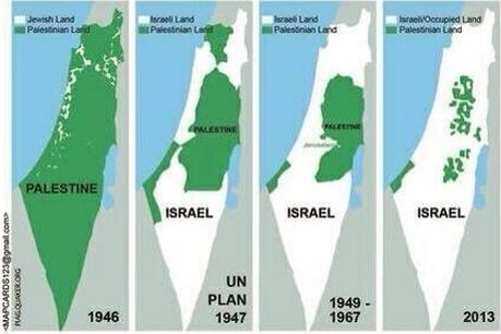 Gaza : la responsabilité directe de la France et de l'Union Européenne - Page 3 99905427