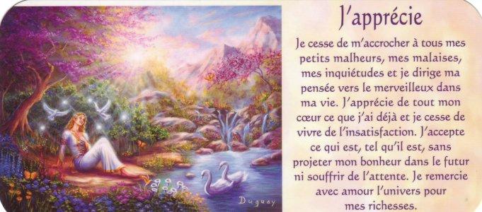 lumiere - Message Lumière - Mario Duguay 82053055_o