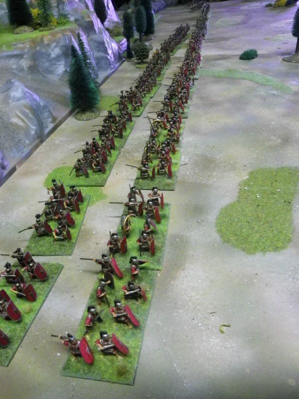 [CDA n°5] Des romains Césars 112792397