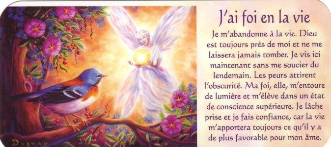 lumiere - Message Lumière - Mario Duguay - Page 2 82053044_o