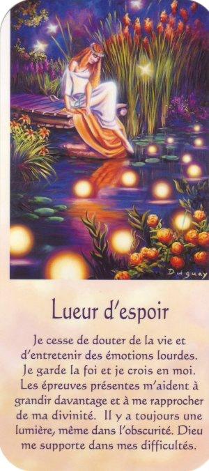 lumiere - Message Lumière - Mario Duguay - Page 3 82052961_o