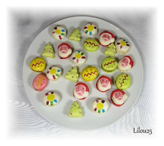 Macarons - Page 42 100694237