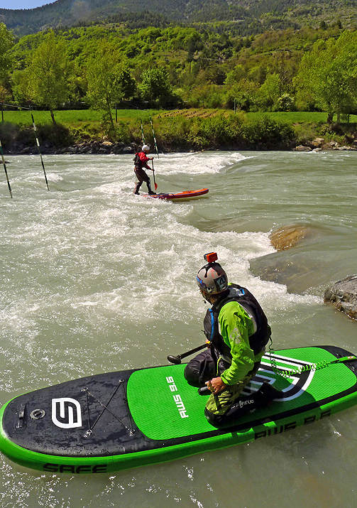 "Rassemblement ""The Durance Whitewater sessions"" 16 au 19 Juin 2016 110720457_o"