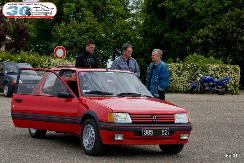 [21]  3ème Rallye des Grands Crus - 10 et 11 mai 2014 96133761_o