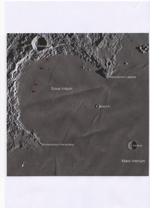 Un tunnel (de lave) sur la Lune ! 99514490
