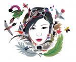 Ayumi Hamasaki >> Noticias e Información  - Página 5 100180723.to_resize_150x3000