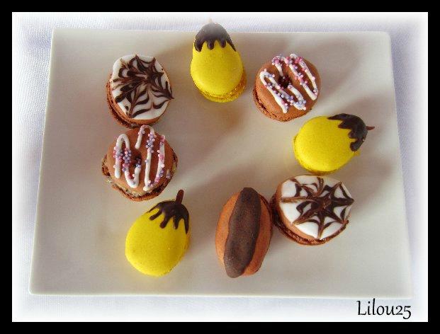 Macarons - Page 42 99311754