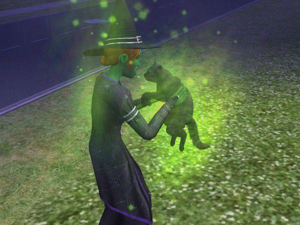 Je veux un Sims 78435056_o