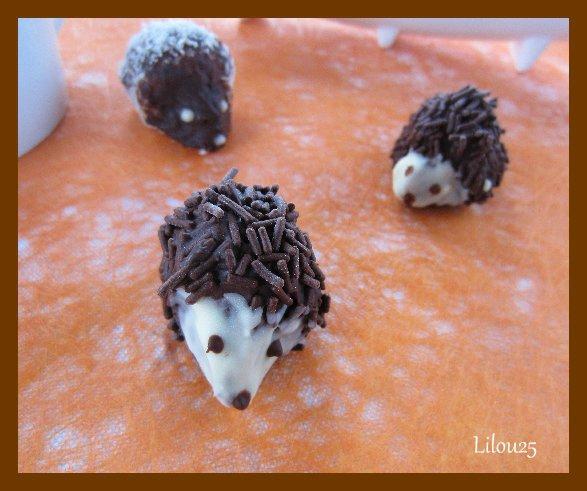 Truffes au chocolat - Page 4 107538023_o