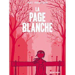 Votre dernière acquistion littéraire ! - Page 12 79287520_p