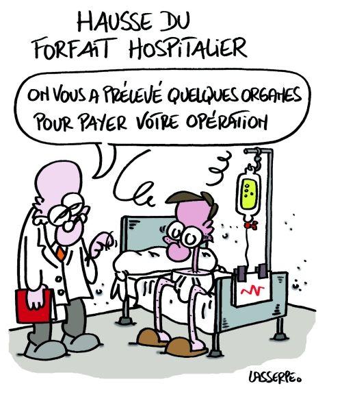 Qui est Emmanuel Macron ? - Page 7 44775193