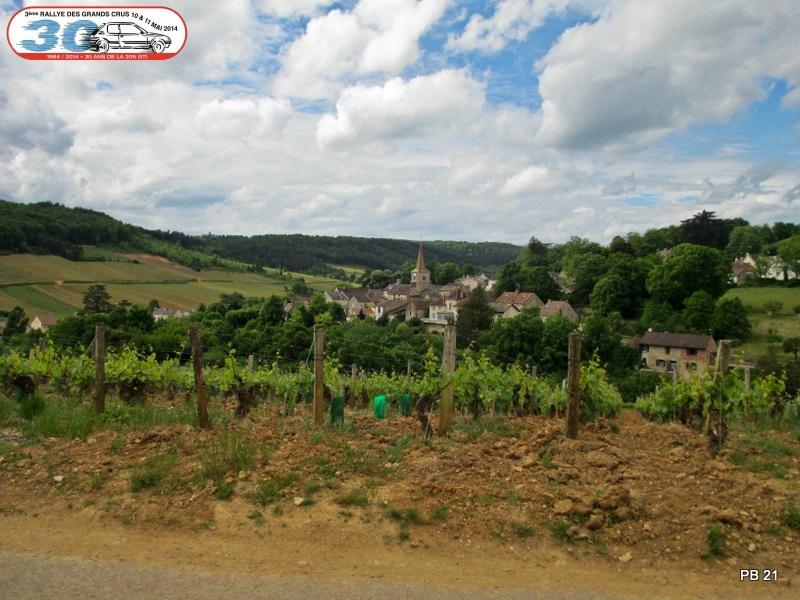 [21]  3ème Rallye des Grands Crus - 10 et 11 mai 2014 96136909_o