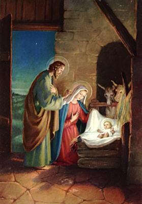Saint et Joyeux Noel ! - Page 2 20360296_p