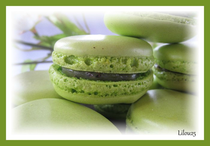 Macarons - Page 43 101418346