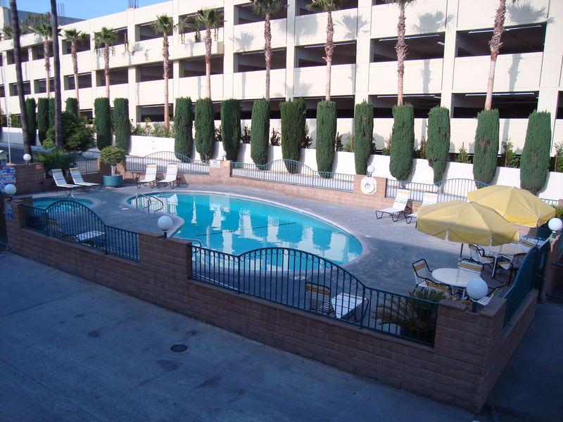 hotels californie disney anaheim 26191218