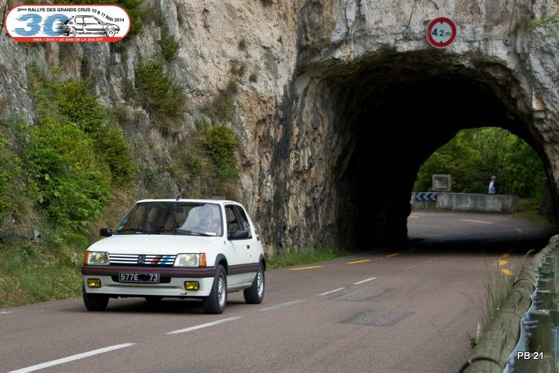 [21]  3ème Rallye des Grands Crus - 10 et 11 mai 2014 96134978_o