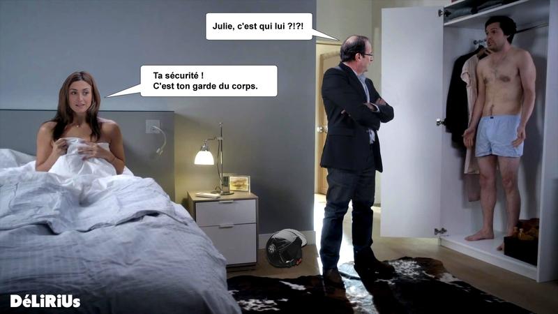Humour et Politique - Page 5 93043507