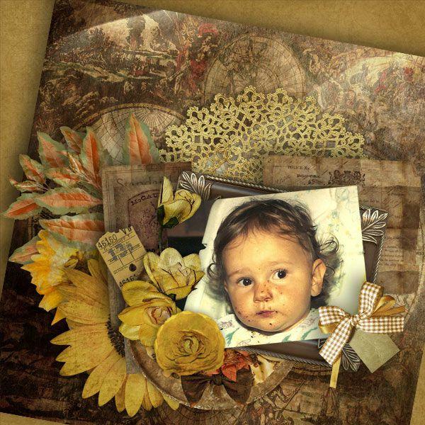 Galerie des pages de NOVEMBRE - Page 4 80777365_o
